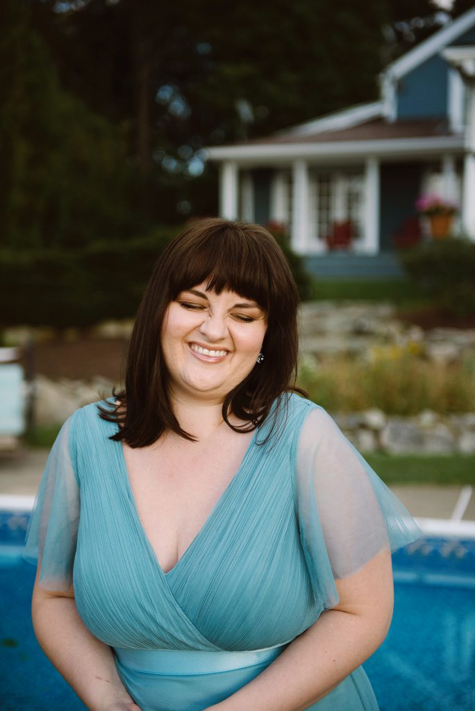 travel blogger, fashion blogger, food blogger, ootd, style, outfit, foodie, blogger, travel blog, fashion blog, food blog, bucket list, bucket list check, married life, married as fuck, mrs and mr judish, lynzi judish, dave brown, bucket list blog, NYC, body image, body positivity, lifestyle, plus size, ootd, outfit of the day. Ever Pretty. Ever Pretty gown, Ever Pretty bridesmaid dress, bridesmaid dress, affordable bridesmaid dresses, cheap bridesmaid dresses, Ever Pretty review