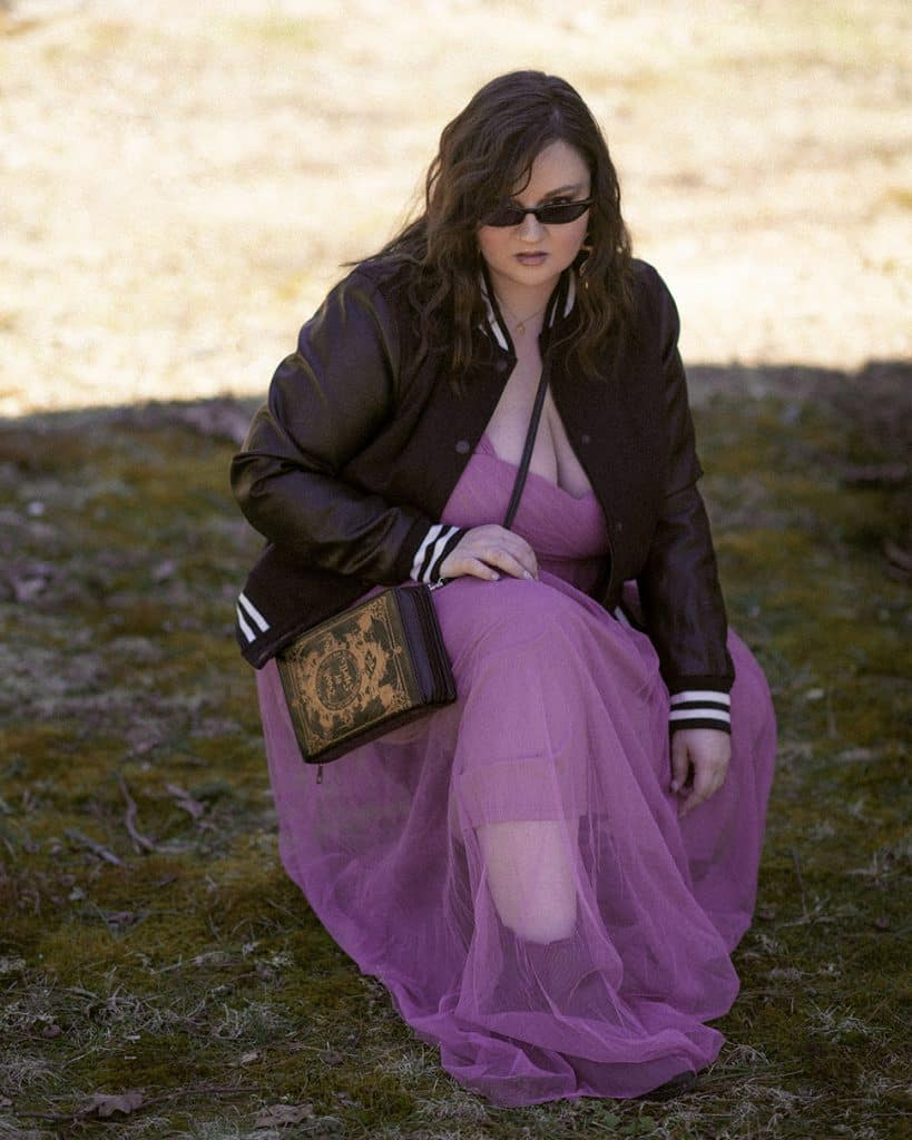 travel blogger, fashion blogger, food blogger, ootd, style, outfit, foodie, blogger, travel blog, fashion blog, food blog, bucket list, bucket list check, married life, married as fuck, mrs and mr judish, lynzi judish, dave brown, bucket list blog, NYC, body image, body positivity, lifestyle, plus size, ootd, outfit of the day. Ever Pretty. Ever Pretty gown, Ever Pretty bridesmaid dress, bridesmaid dress, affordable bridesmaid dresses, cheap bridesmaid dresses, Ever Pretty review, Ever Pretty evening gown, Ever Pretty Evening gown review, tulle gown, tulle evening gown, plus size gown, plus size dress, Every Pretty plus size, bridesmaid dress, plus size bridesmaid dresses, 2020 bridesmaid dresses, Ever Pretty bridesmaid dress, 3 ways to dress down a gown, how to dress down a gown, casual gown